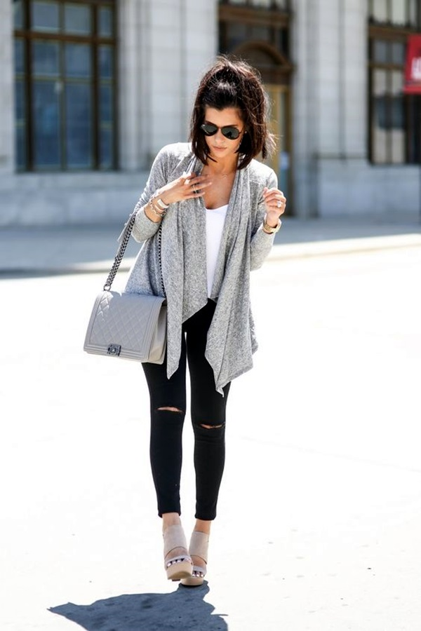 casual-work-outfits-ideas-30