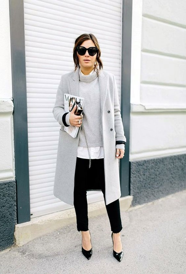 casual-work-outfits-ideas-7