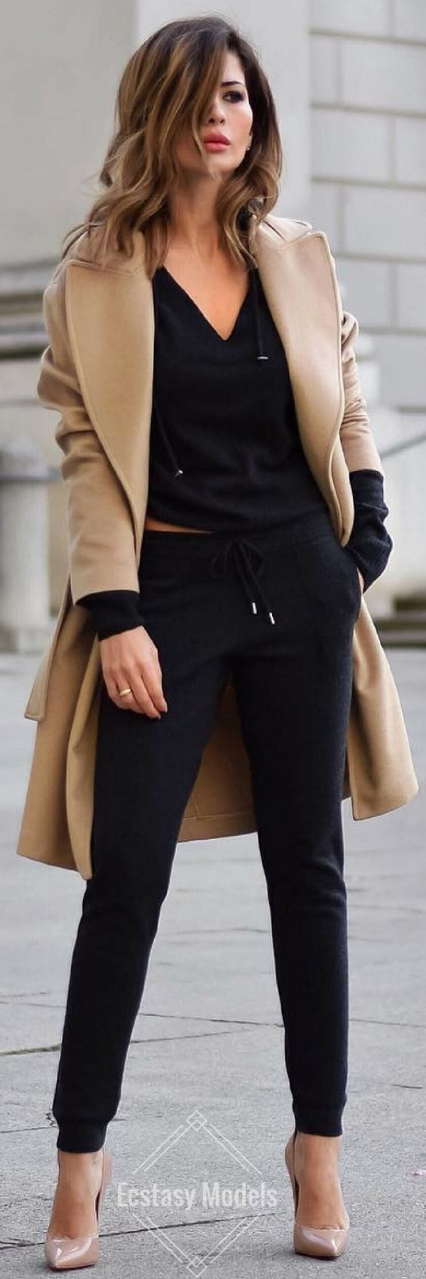 cashmere combo