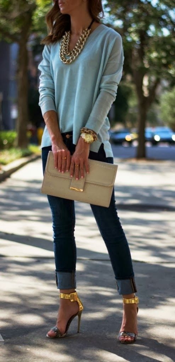 wonderful casual work outfit ideas girls