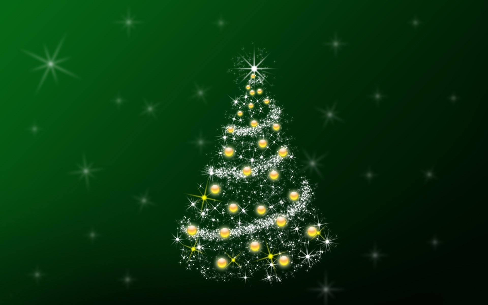 Free Animated Christmas Wallpaper for Desktop (8)