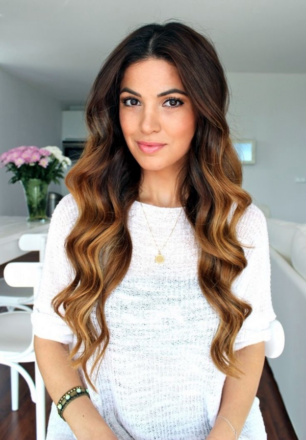 Hair Color Ideas for Women (13)