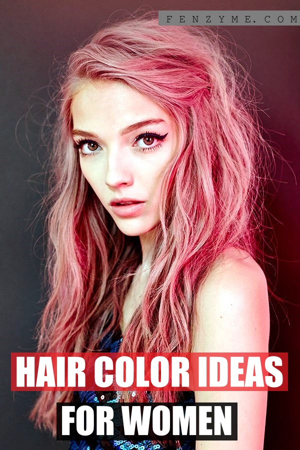 Hair-Color-Ideas-for-Women-161