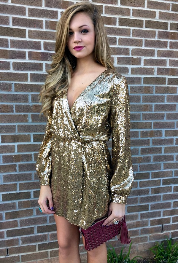 New Years Eve Party Outfit Ideas 2016 (11)