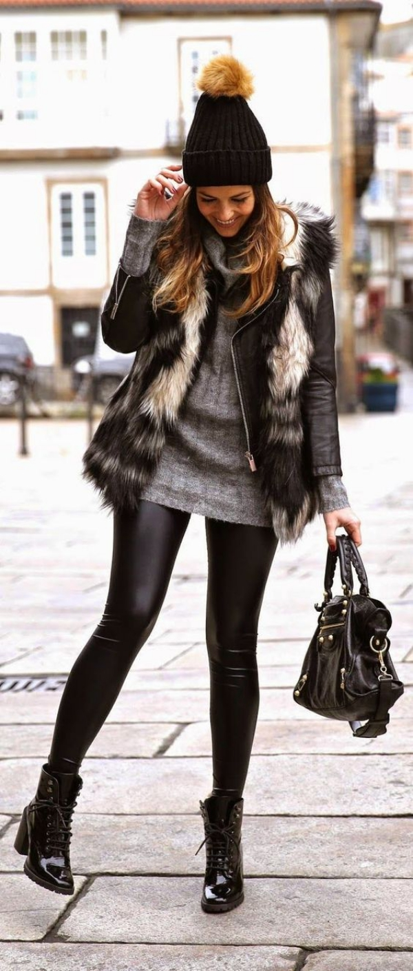 new-years-eve-party-outfit-ideas00001