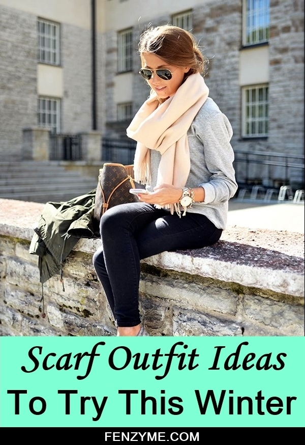 Scarf-Outfit-Ideas-to-try-this-Winter-2