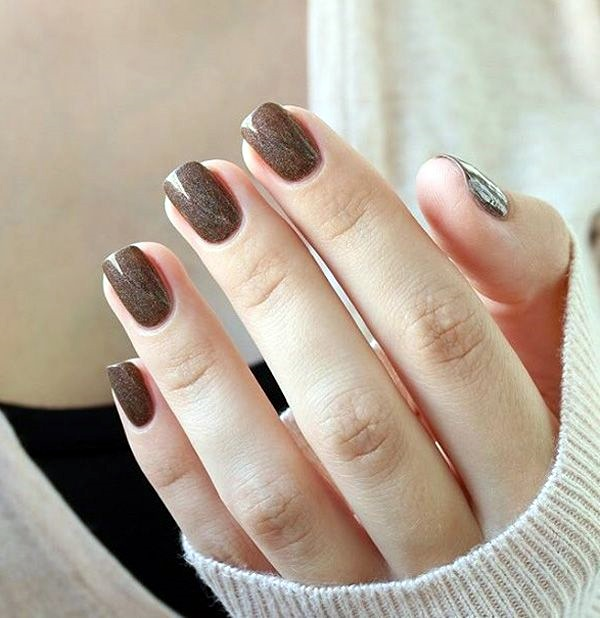 Acrylic Nail Art Designs (14)