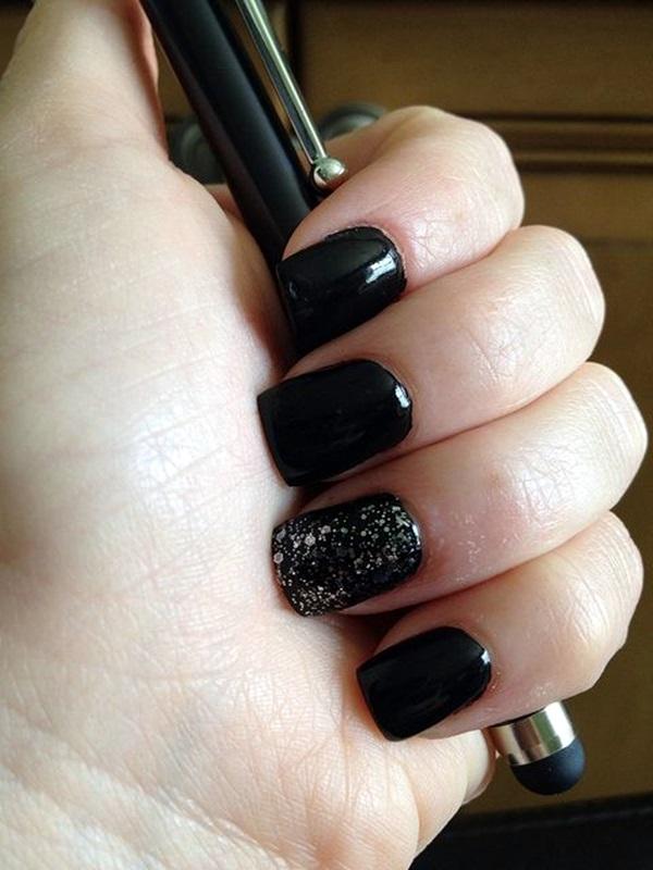 Acrylic Nail Art Designs (8)