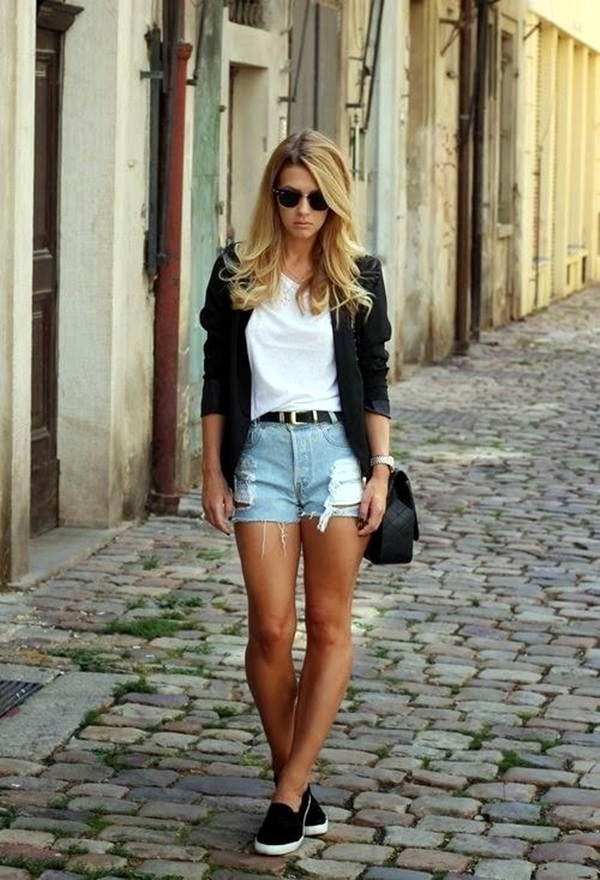 Boyfriend Jeans Outfits Ideas (2)