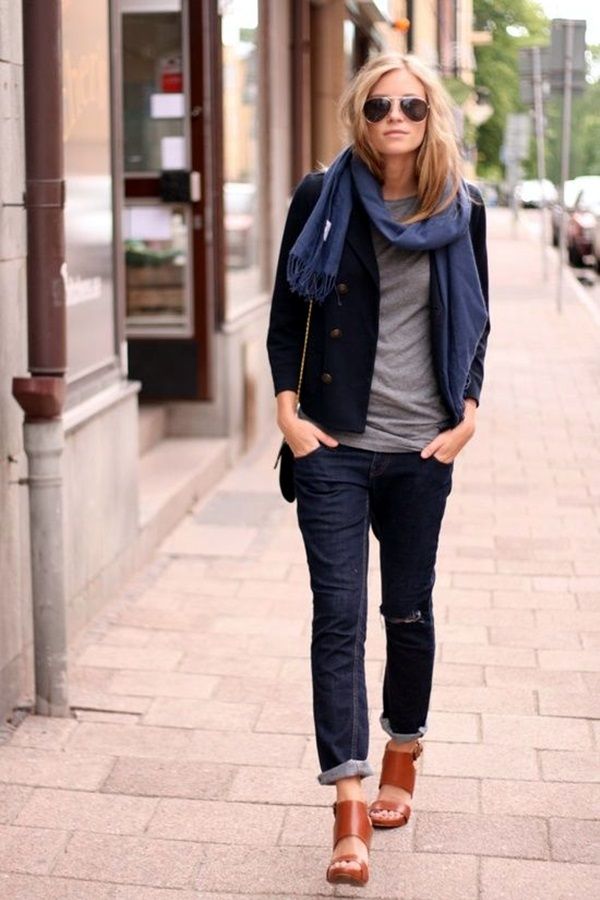 Boyfriend Jeans Outfits Ideas (3)