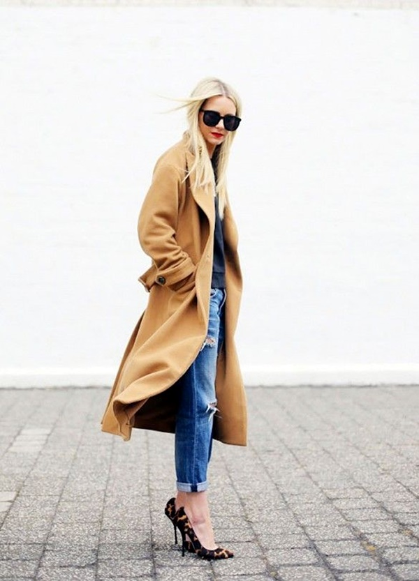 Camel Coat Outfit Ideas (3)