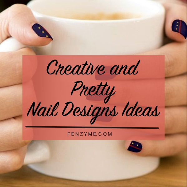 Creative-and-Pretty-Nail-Designs-Ideas-3-2