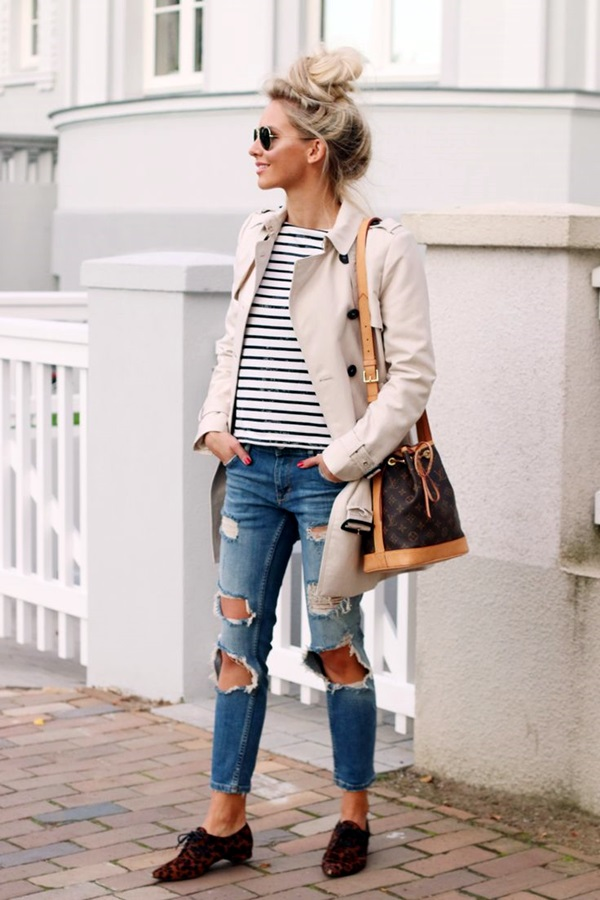 Cute Casual Chic Outfits (1)