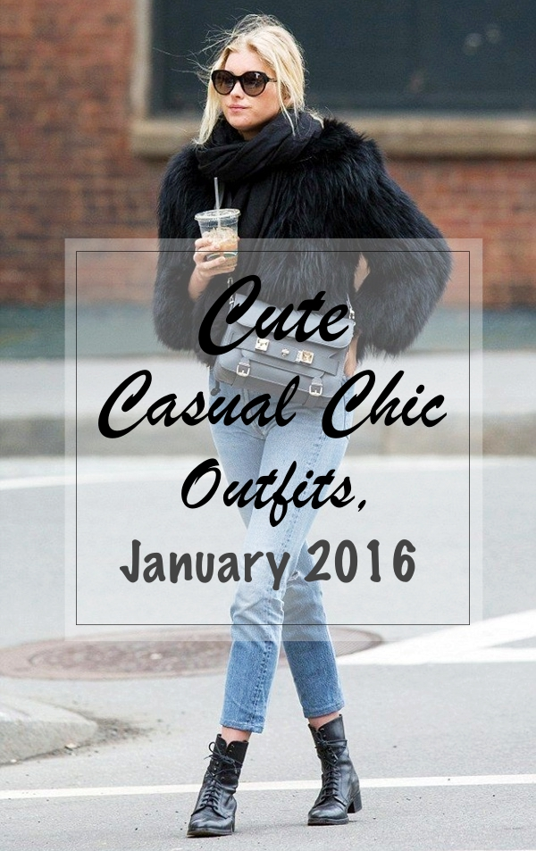 Cute-Casual-Chic-Outfits-3-2