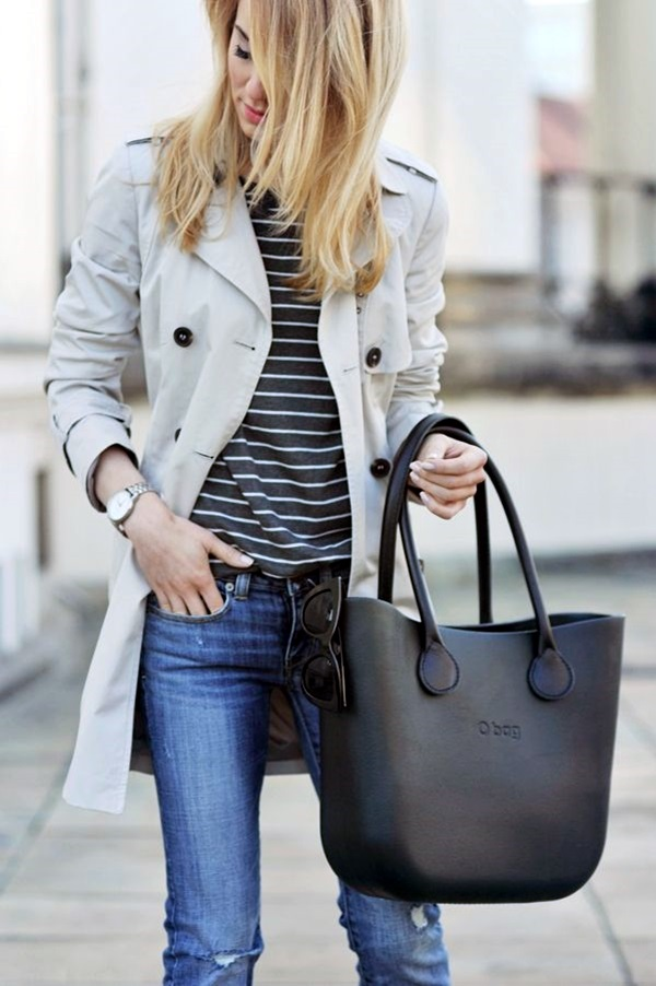 Cute Casual Chic Outfits (3)