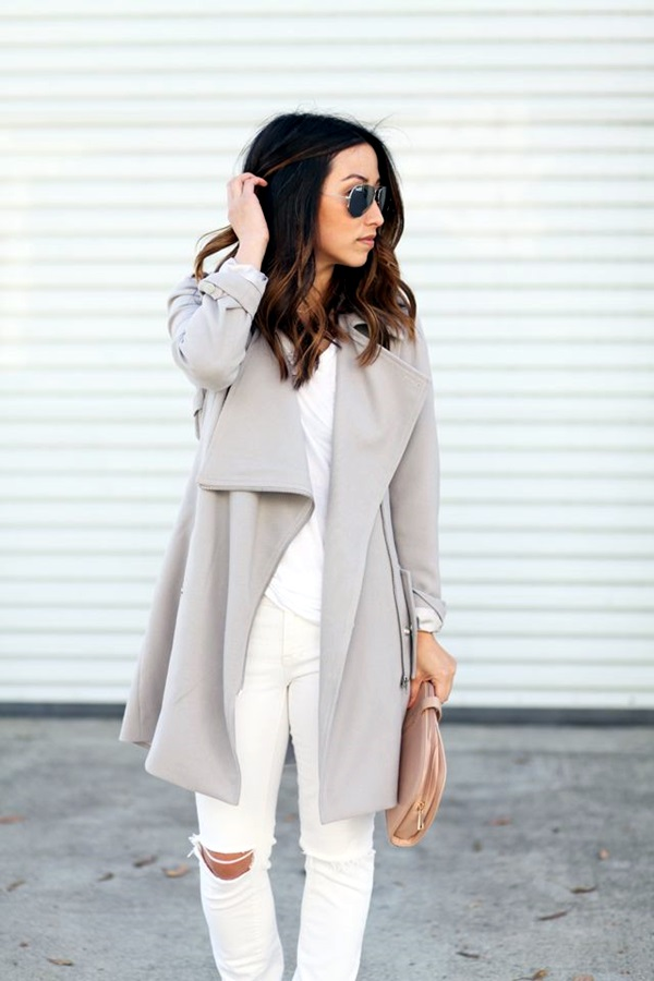 Cute Casual Chic Outfits (6)
