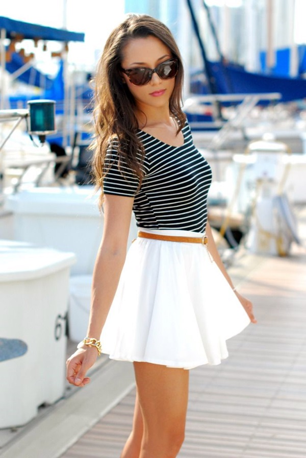Cute Spring Outfits (4)