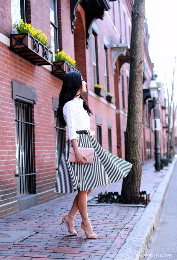 Cute Spring Outfits (5)