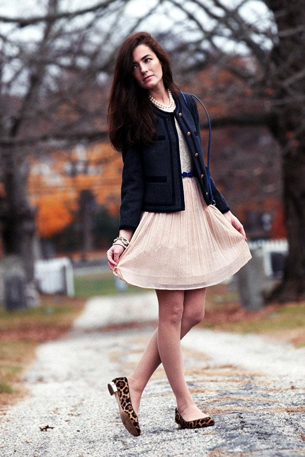 Edgy Fashion Outfits (2)