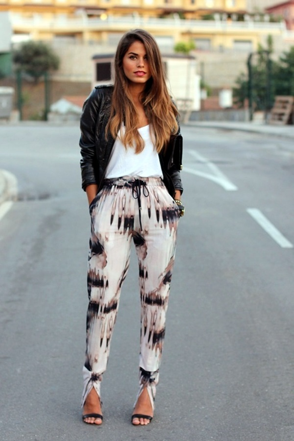 Edgy Fashion Outfits (3)