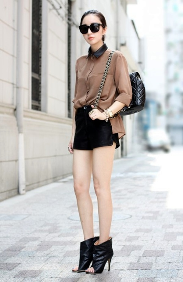 Edgy Fashion Outfits (4)