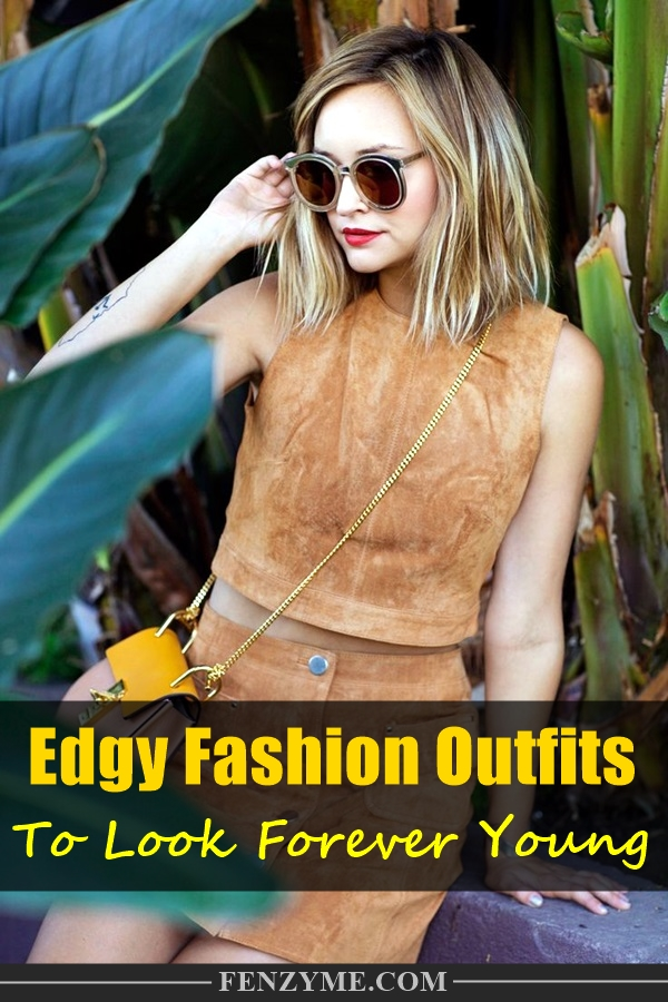 Edgy-Fashion-Outfits-4-6