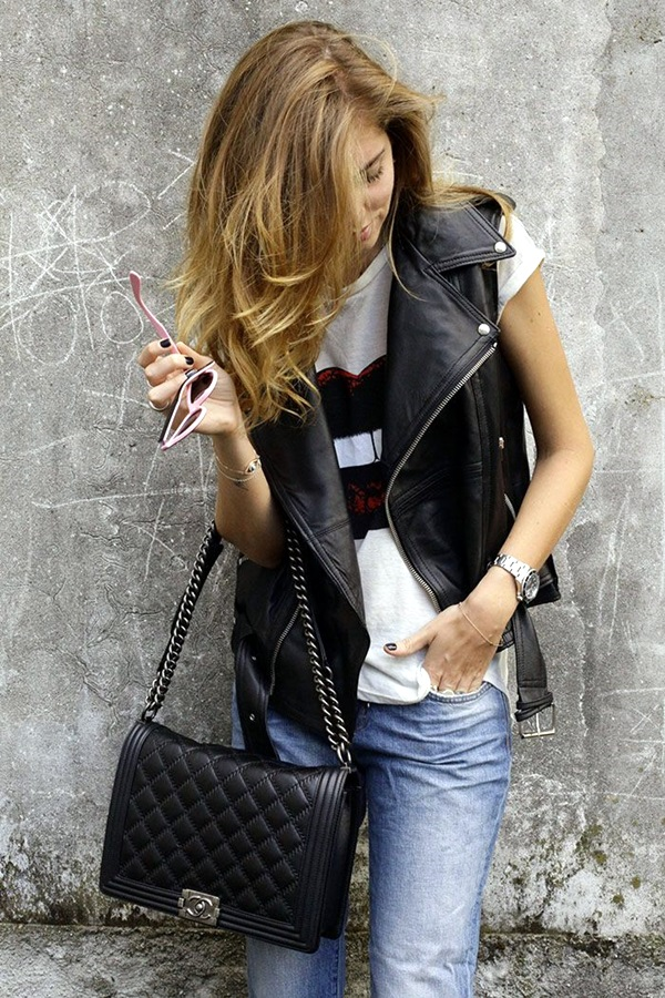 Edgy Fashion Outfits (5)