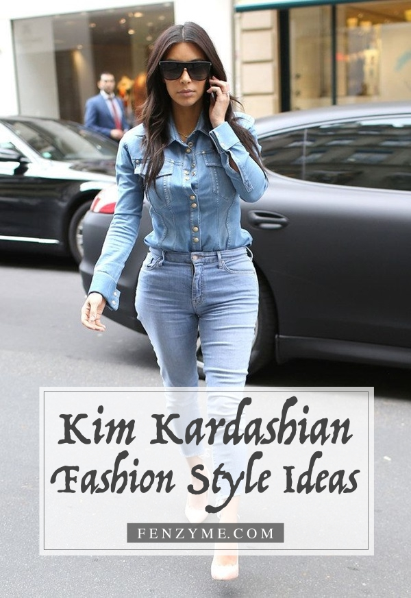 Kim-Kardashian-Fashion-Style-Ideas1-1.1