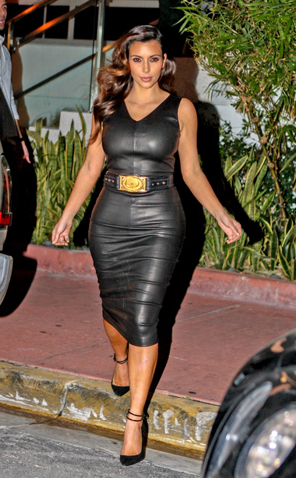 Kim Kardashian Fashion Style Ideas1 (21)