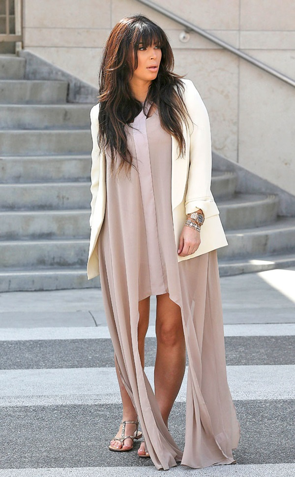 Kim Kardashian Fashion Style Ideas1 (22)