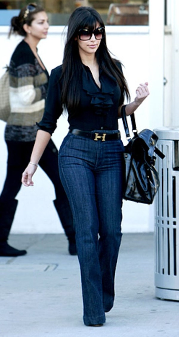 Kim Kardashian Fashion Style Ideas1 (25)