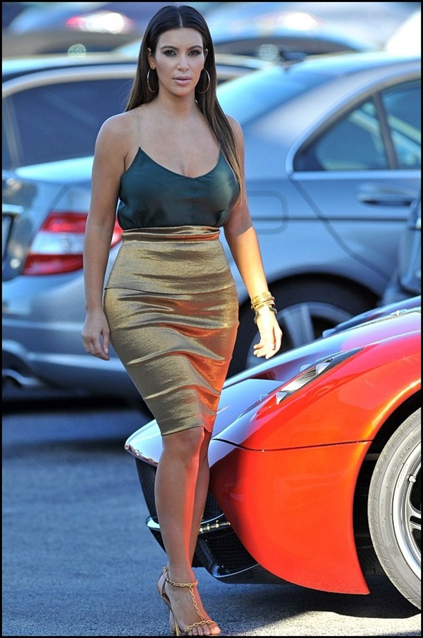 Kim Kardashian Fashion Style Ideas1 (29)