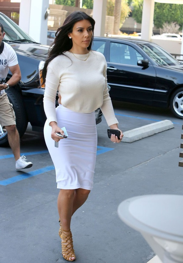 Kim Kardashian Fashion Style Ideas1 (30)