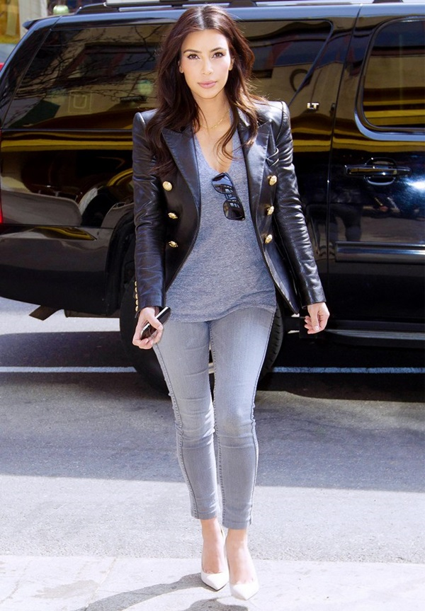 Kim Kardashian Fashion Style Ideas1 (33)