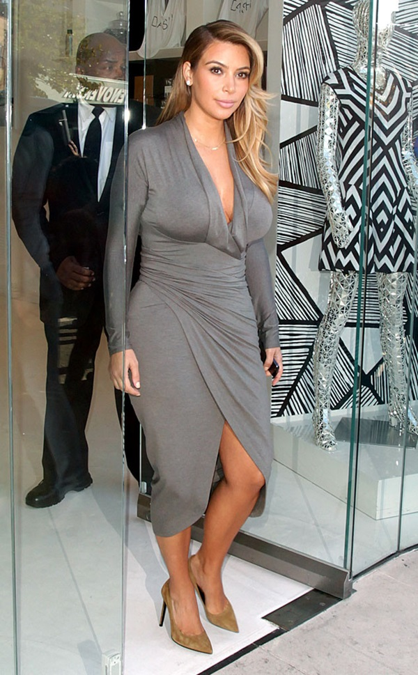 Kim Kardashian Fashion Style Ideas1 (37)