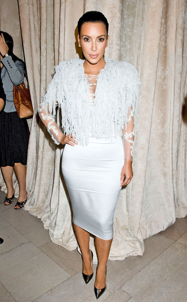 Kim Kardashian Fashion Style Ideas1 (6)