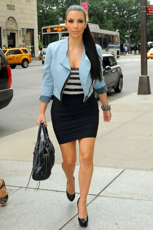 Kim Kardashian Fashion Style Ideas1 (7)