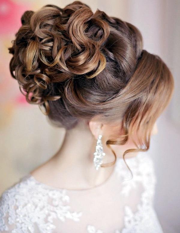 Medium Length Hair Styles for Women (4)
