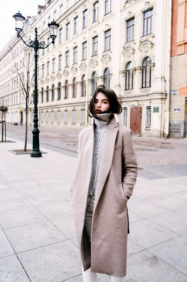 45 minimalist fashion styles to get noticed fashion enzyme