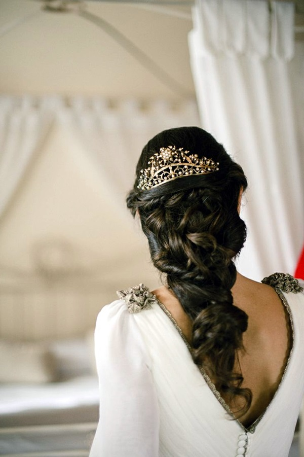 New Years Eve Party Hairstyles (2)