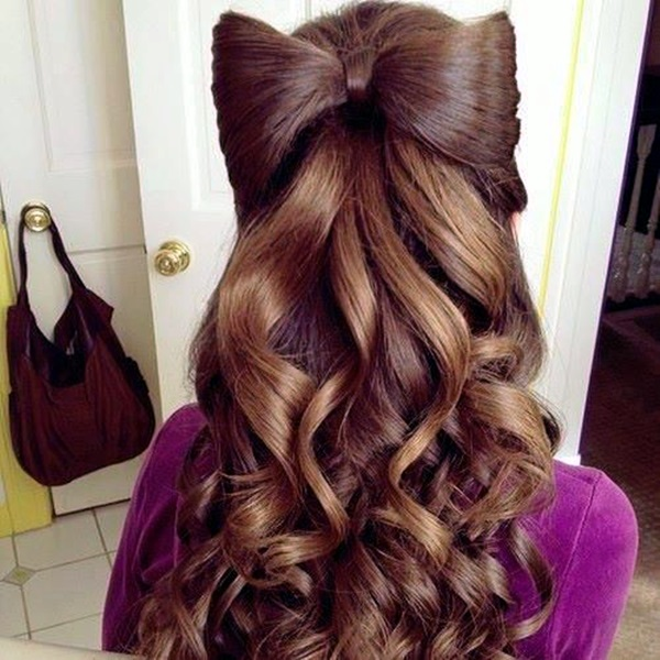 New Years Eve Party Hairstyles (3)