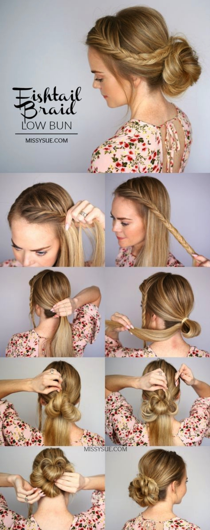 New Years Eve Party Hairstyles