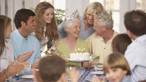 Tips to Make Your Parents Feel Special (3)