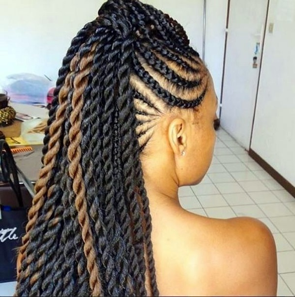African Hair Braiding Styles 2016 (10)
