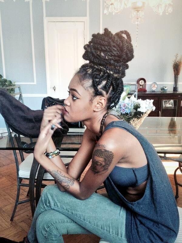 African Hair Braiding Styles 2016 (17)