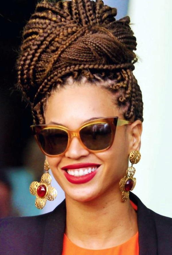 African Hair Braiding Styles 2016 (18)