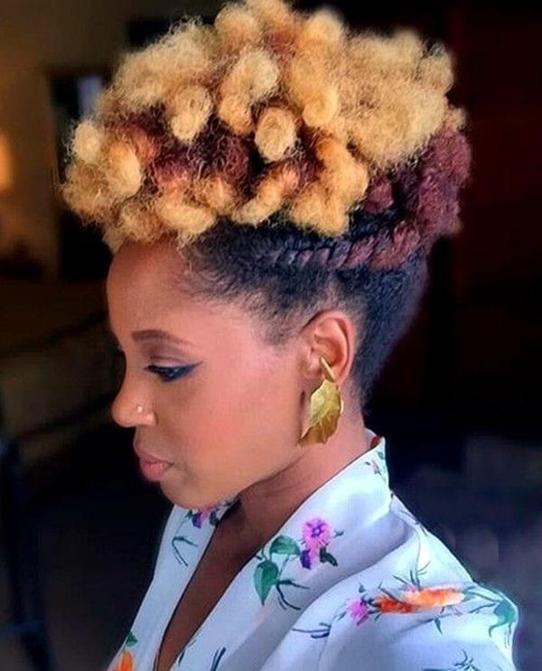 African Hair Braiding Styles 2016 (20)
