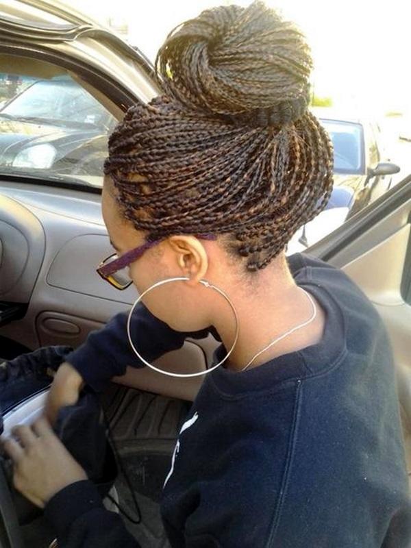 African Hair Braiding Styles 2016 (22)