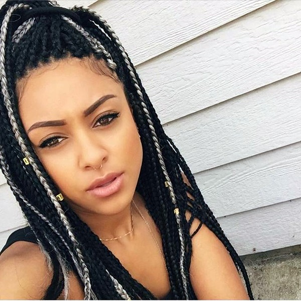 African Hair Braiding Styles 2016 (3)