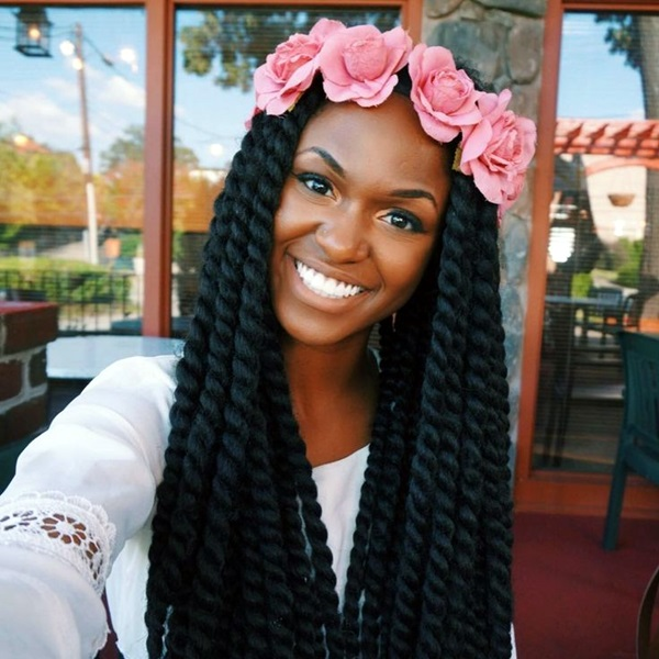African Hair Braiding Styles 2016 (4)